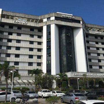 Maior grupo hospitalar do país, Rede D'Or compra Hospital Aliança por R$ 800 milhões