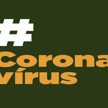 Brasil amplia diagnóstico para o coronavírus