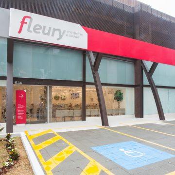 """Grupo Fleury lança plataforma aberta de telemedicina """"Cuidar Digital"""", com prontuário eletrônico, para conectar médicos e pacientes"""