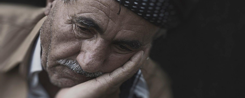 Pandemia do coronavírus faz ao menos 50 mil brasileiros deixarem de ser diagnosticados com câncer