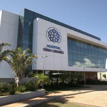 Sírio-Libanês Ensino e Pesquisa discute as aplicações de trabalhos apresentados na ASCO