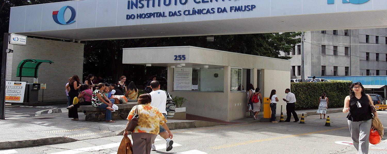 Hospital das Clínicas lança aplicativo gratuito para cuidar da saúde mental